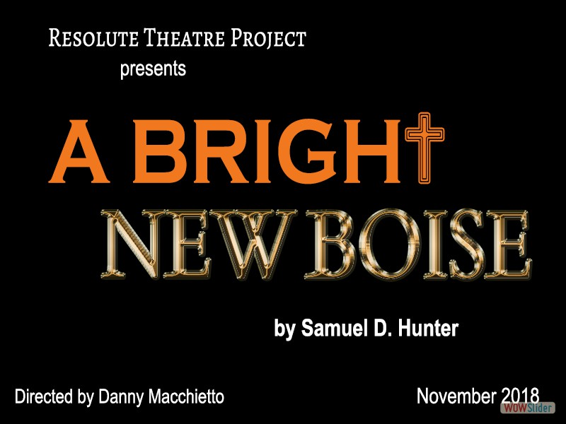 a_bright_new_boise